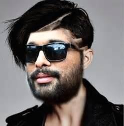 allu arjun hair style tollywood news tollywood