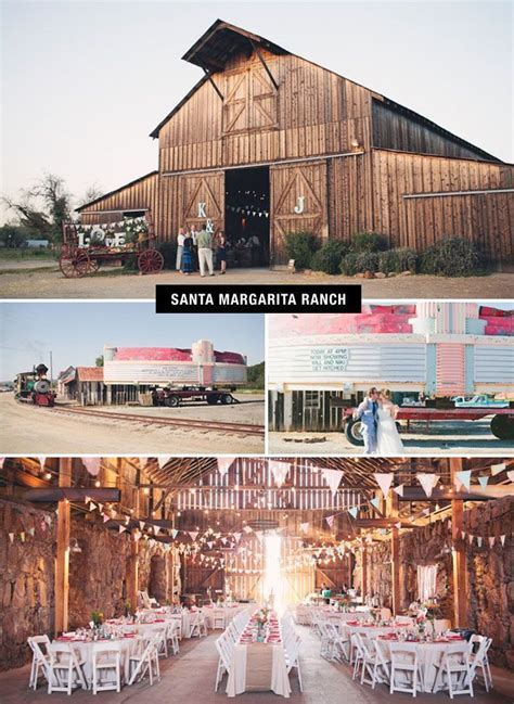 526 best images about Wedding Venues on Pinterest