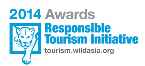 Win A With The Responsible Tourism Awards by Asia Responsible Tourism Awards 2014 Trainingaid