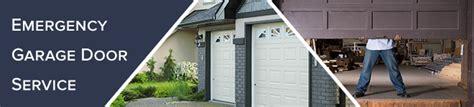 Garage Door Repair Pasadena Ca 626 639 2199 Call Now Garage Door Repair Pasadena Ca