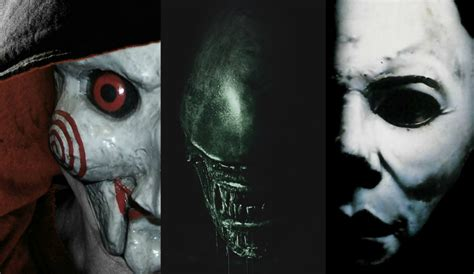 Best Horror - horror images