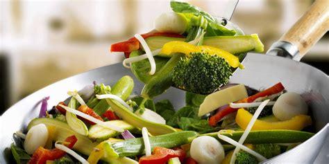 alimenti dieta vegetariana dieta vegetariana vantaggi snellenti dietagratis
