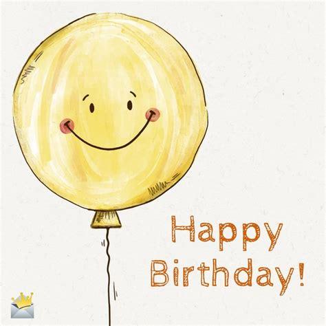 friends   birthday message   special friend