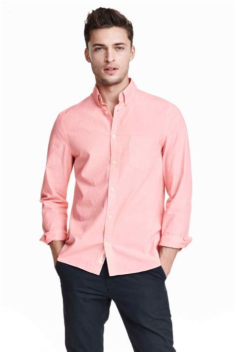 imagenes goticas de hombres moda camisas hombre invierno 2016 tendencias modaellos com