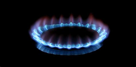 fossil fuels vs. the public interest scitizen