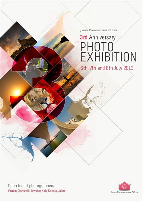 design poster exhibition b439ae4d7e08b7712544671f716dbddf jpg 842 215 1191 arts
