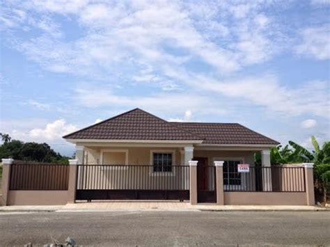 casas en venta en republica dominicana casa nueva en venta en la rep 250 blica dominicana