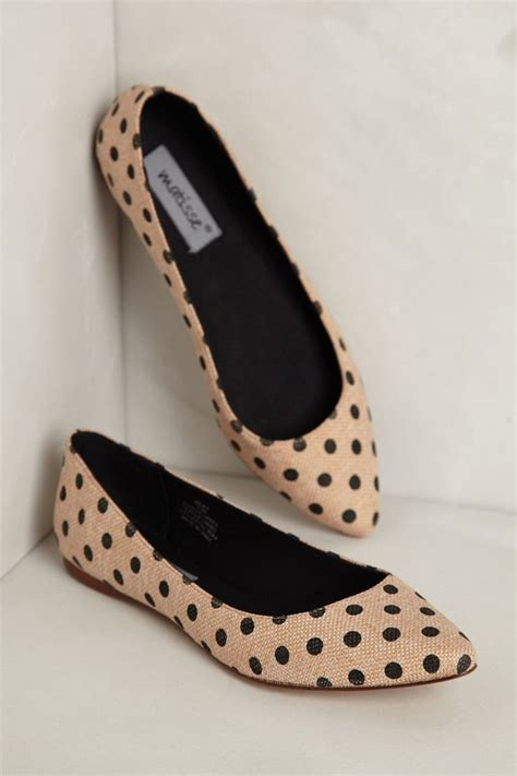 Top Five Pretty Flat Shoes At A Discount In The Schuh Summer Sale by Chaussures Trendy Et Confortables Pour Le Printemps A