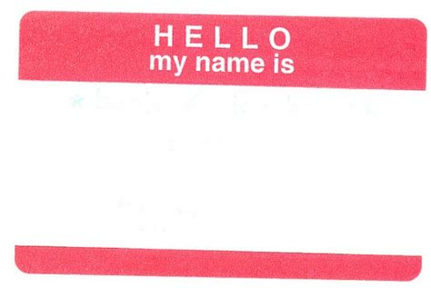 Home Design Story Usernames how to name your characters the write practice