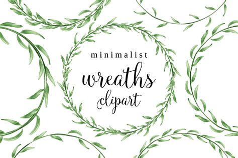 laurel wreath clip wreath clipart leaves pencil and in color wreath clipart