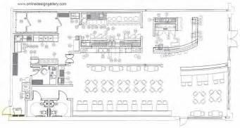 subway restaurant floor plan restaurant floor plans ideas search new