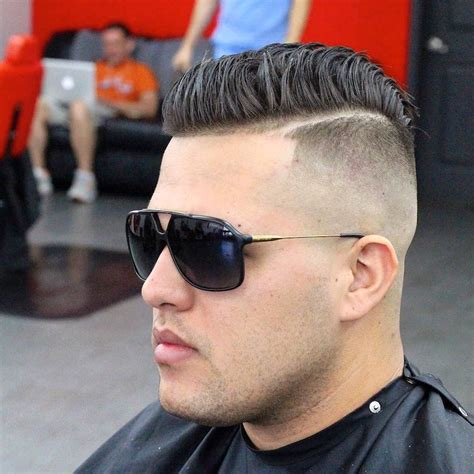 high fade comb over curly hair combover hairstylegalleries com