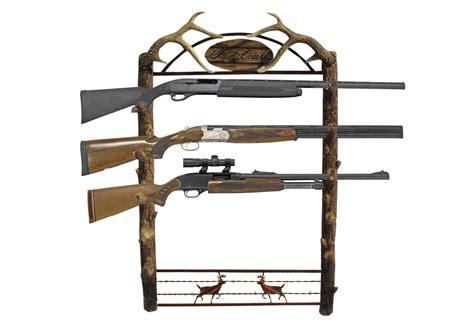 Rifle Racks by Creek 5 Gun Rack Fitness Sports Outdoor