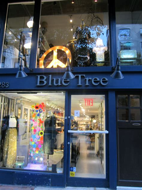 blue tree boutique new york category archives jewelry
