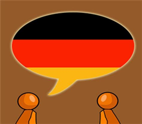 how to a in german how to increase your german vocabulary rapidly