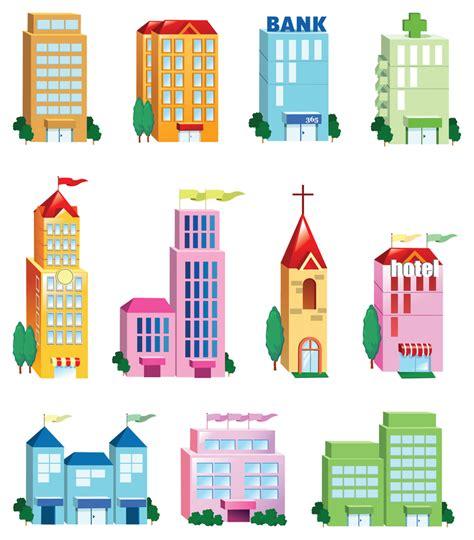 free printable art nyc digital library free school building icon download free clip art free