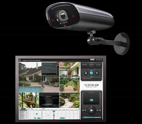 home security systems what to consider before