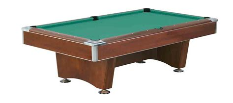 Brunswick Billiard Tables by Brunswick Billiard Tables Brunswick Pool Tables Centurion