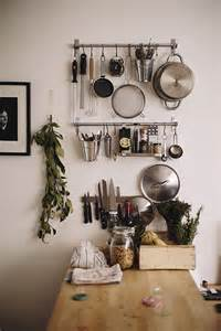diy kitchen decor ideas pinterest 1000 ideas about pot rack hanging on pinterest pot