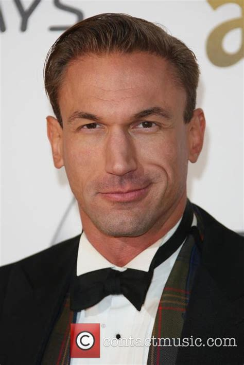 Arrival Christian Doctor Metalic dr christian jessen attitude awards 2015 2 pictures contactmusic