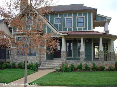 craftsman style porches porch roof construction craftsman craftsman homes and