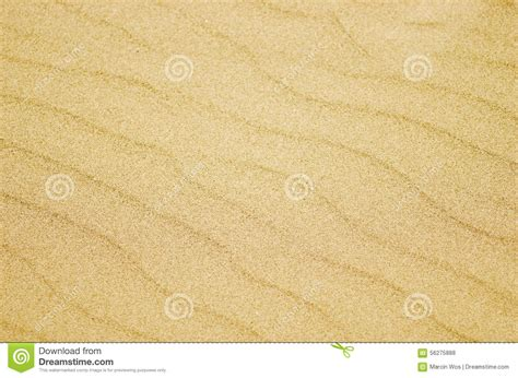 sand template seamless texture of sand sand background template