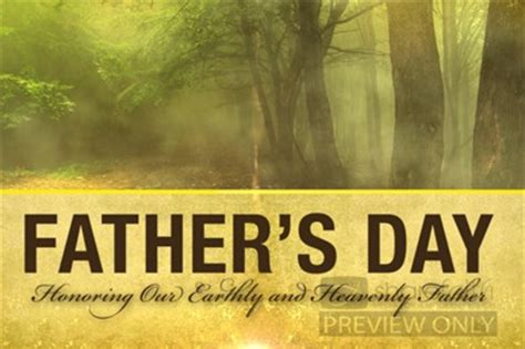 s day website happy s day all dads christian website banner