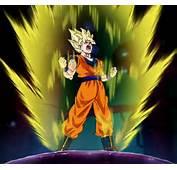 Los Gifs Mas Increibles De Dragon Ball  Taringa