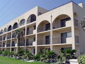 Condos For Sale In Ormond By The Sea Florida Properties Oceanaire Condo For