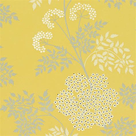 grey yellow wallpaper uk style library the premier destination for stylish and