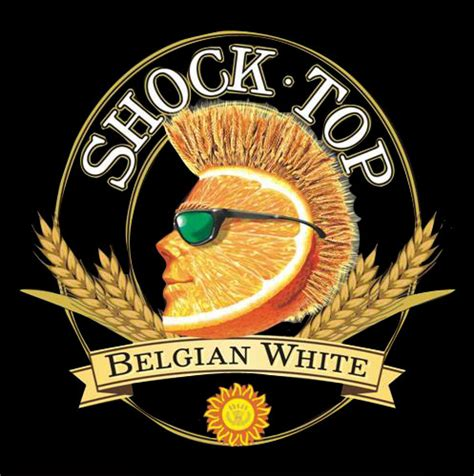 shock top bar 2 shocktop drafts when the shockers play magoos bar