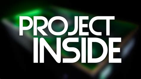 how to install project m with sdhc project inside τι είναι και πως φτιάχτηκε unboxholics