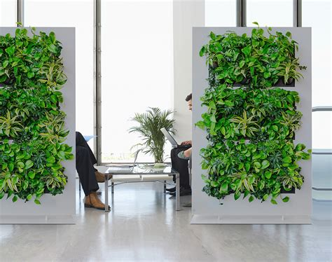plant room divider plant room divider image new chinese style hanging