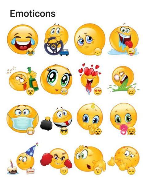 Lustige Sticker Telegram by 32 Besten Emoji Hearts Bilder Auf Smileys