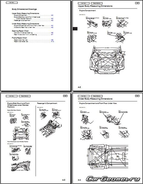 car service manuals pdf 2000 acura rl on board diagnostic system 2000 acura rl body repair manual acura repair service manuals pdf