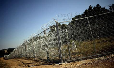 vorhange nahen ungarn ausland eu au 223 engrenze besuch in bulgarien wo europa