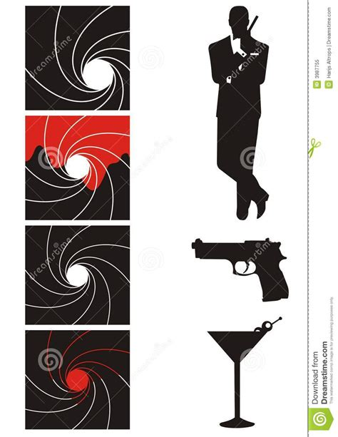 secret agent clip art free secret agent badge clipart clipart suggest