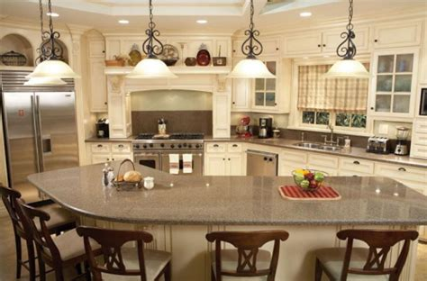 kitchen island shapes kitchen island styles and shapes home interior design