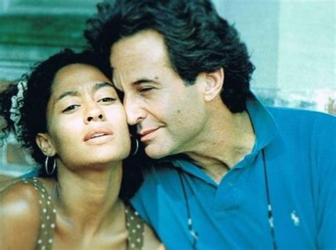 tracee ellis ross dad 217 best images about diana and traci ellis ross on
