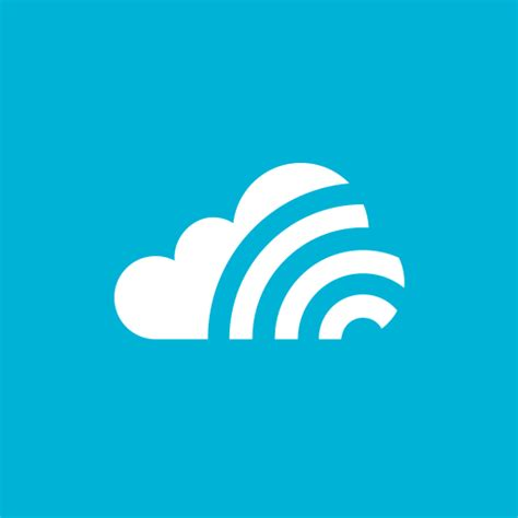 android apps  skyscanner   google play