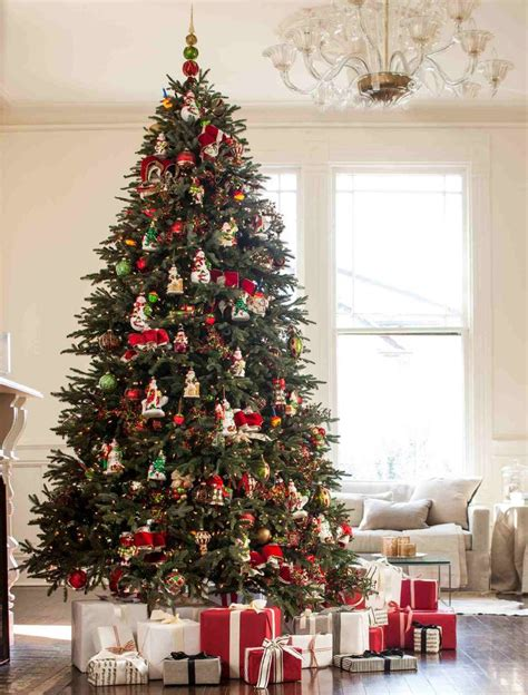 fir christmas tree ideas 84 best cadouri images on tree decorations trees and tree