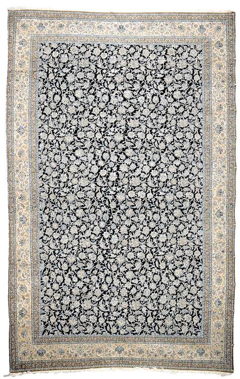 100 Sell Persian Rugs Online Rugs 144 Nain Rugs This Sell Rugs