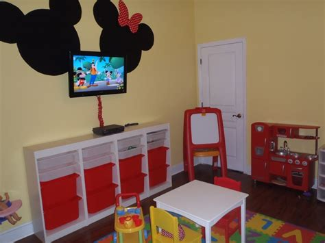 Mickey Mouse Clubhouse Bedroom Set Bedroom At Real Estate Mickey Mouse Clubhouse Bedroom Furniture
