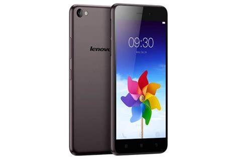 buy lenovo mobile lenovo s60 dual sim 8gb 4g lte best lenovo mobile phones