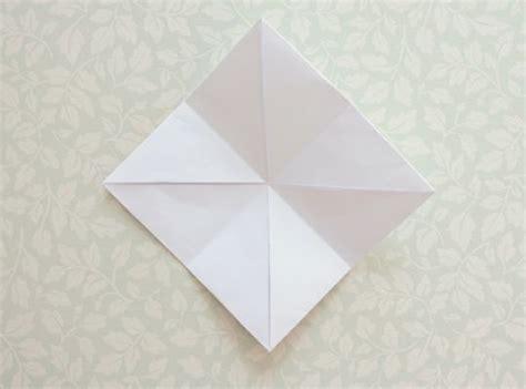 tutorial origami ketupat menghias lu rumah dengan origami tutorial lain lain