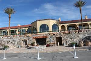 the inn at furnace creek mexican tacos and valley traveloyster
