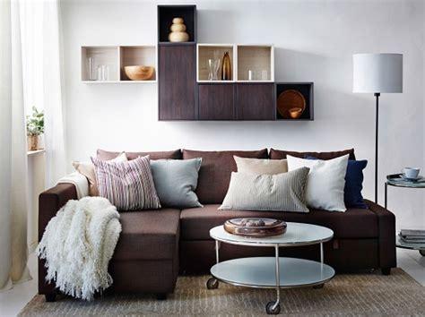 como decorar muebles nuevos c 243 mo decorar un sal 243 n ikea nuevos muebles e ideas para