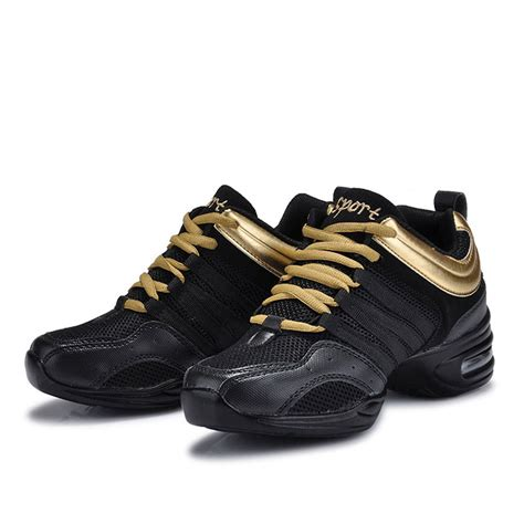 hip hop shoes plus size shoes jazz hip hop shoes for