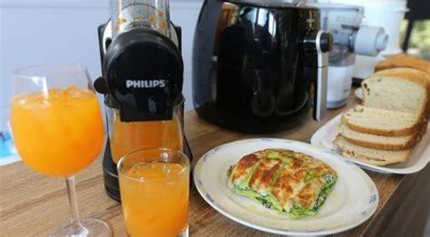 membuat jus sehat buah campur sayur ala chef