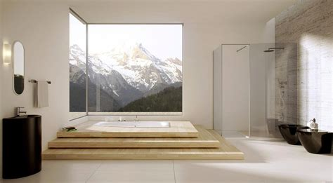 design bath up minimalis 40 stunning luxury bathrooms with incredible views